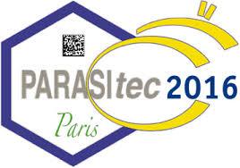 parasitec-2016