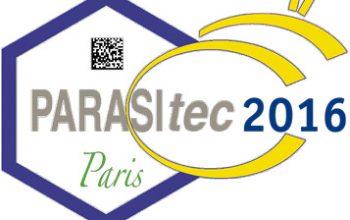CERA participe au Salon Professionnel PARASITEC 2016
